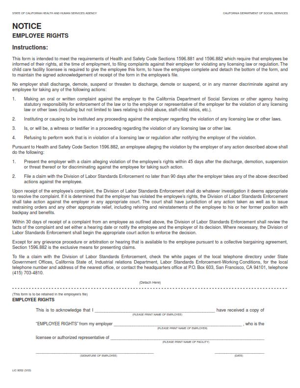 New Employee Checklist (Copy)   Process Street