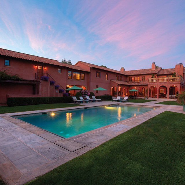 Corcoran Group Real Estate