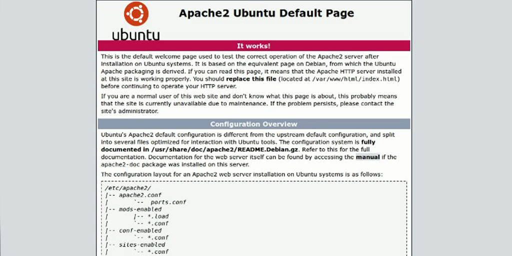 34 linux server security tips checklists for sysadmins process install apache maxwellsz