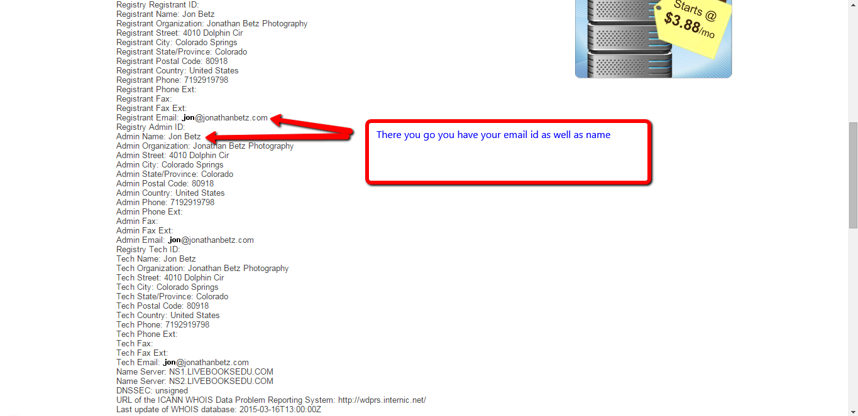 Match com contact email address