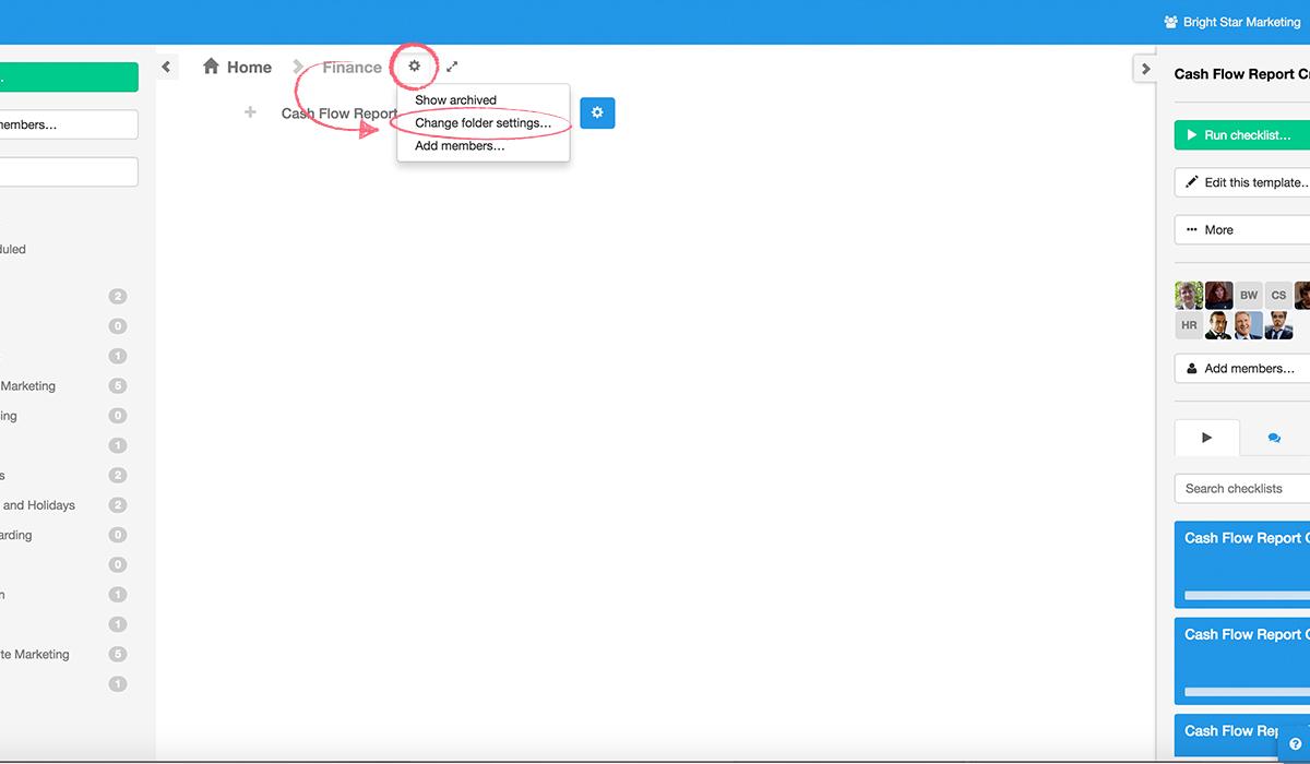 user-permissions-change-folder-settings