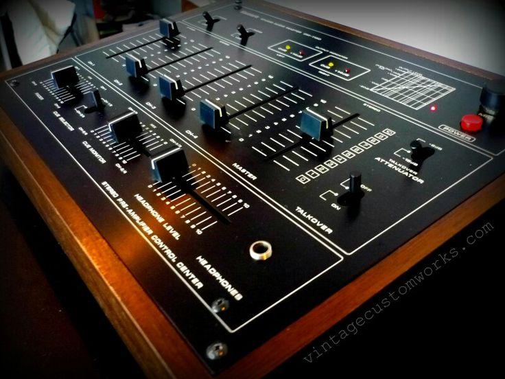 Recording: