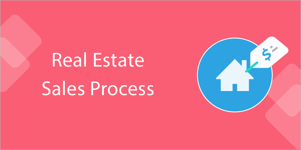 real-estate research papers