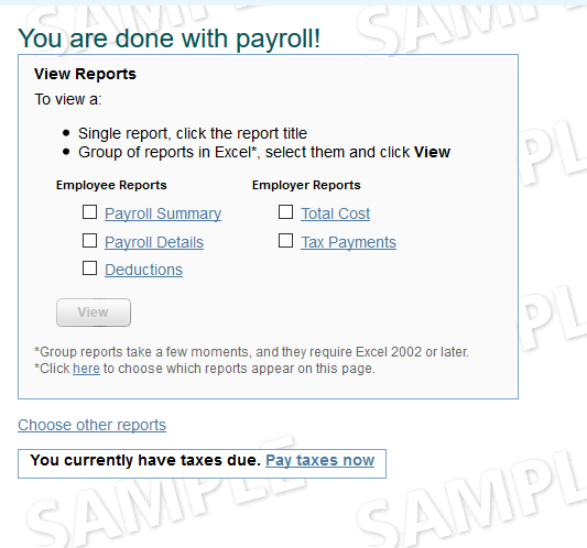 Payroll Processing Checklist, Download our Payroll Processing ...