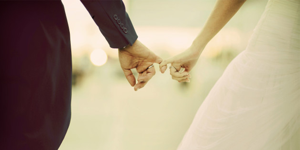 Create a wedding day schedule