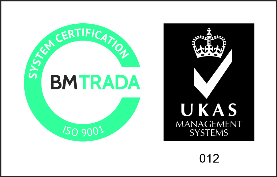 ISO 14001: