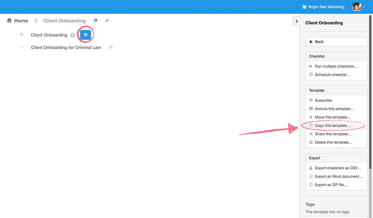 duplicate-templates-copy-button