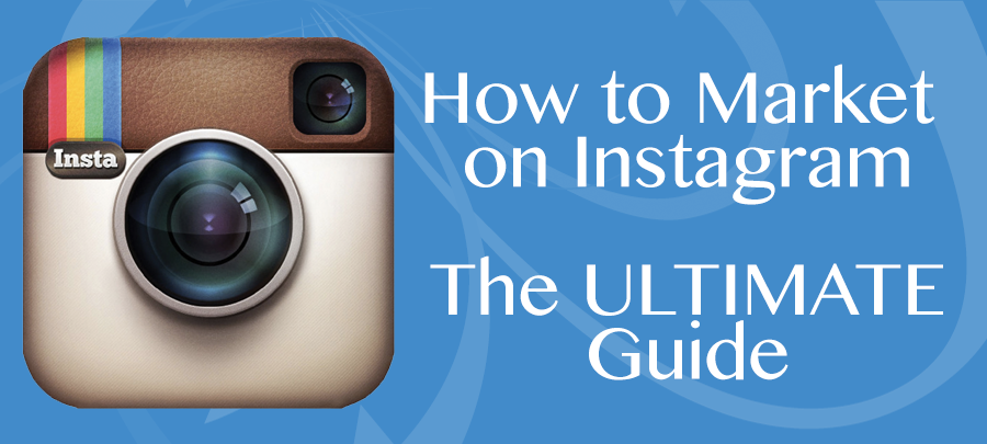 Basics of Instagram: