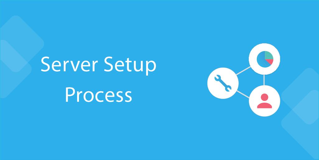 CyberLab Setup Process | Process Street