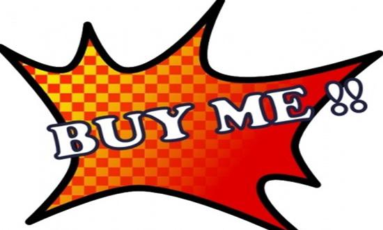 Negotiate the price