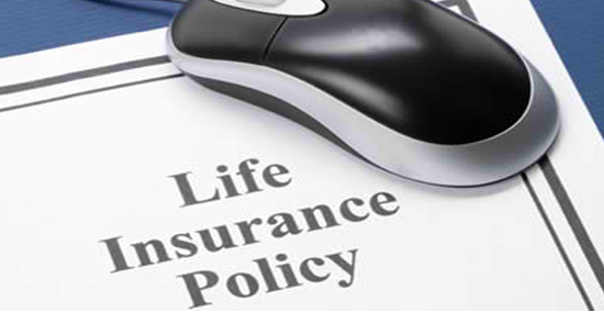 Life and Non-Life Insurance Coverage