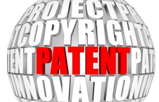 Patents Clearance Documents